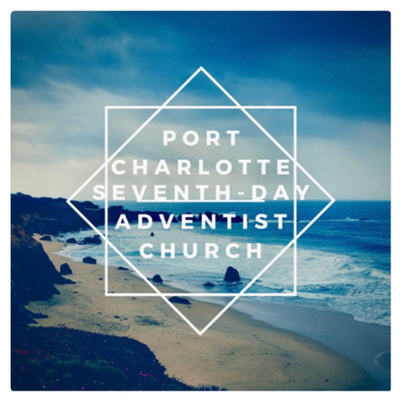 Port Charlotte Seventh-day Adventist Church