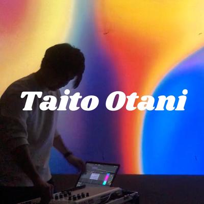 Taito Otani - podcast