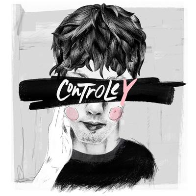 Controle Y
