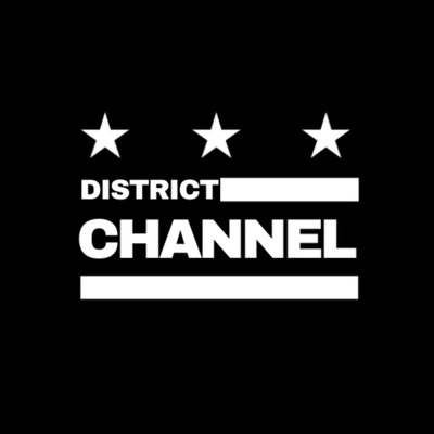 The District Channel