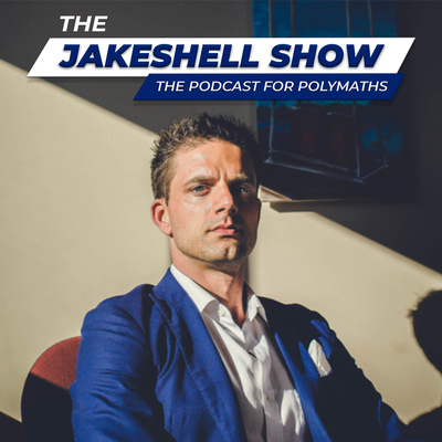 The JakeShell Show