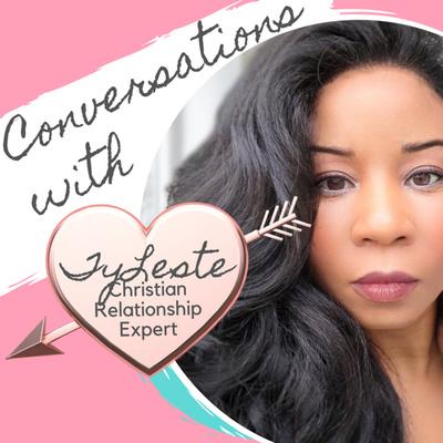 Conversations with TyLeste