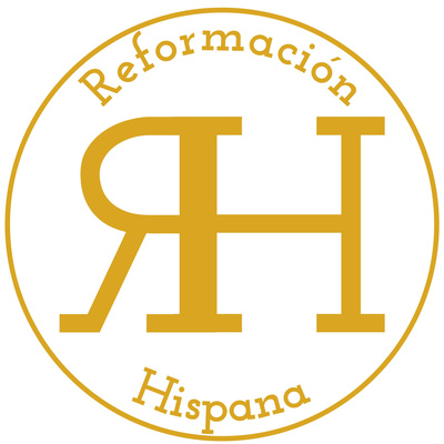 Reformación Hispana