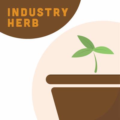 Industry Herb
