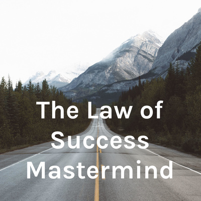 The Law of Success Mastermind