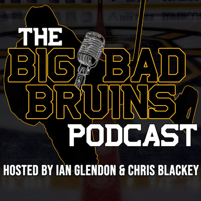 Big Bad Bruins Podcast