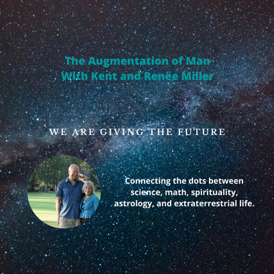 The Augmentation of Man