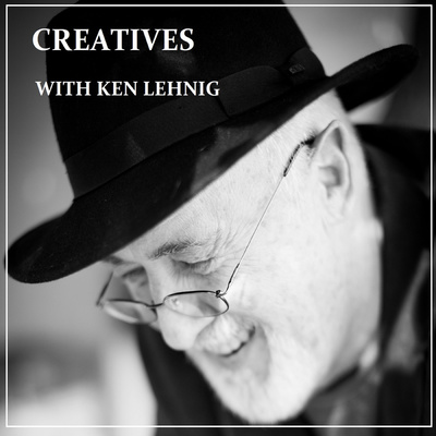 Creatives with Ken Lehnig