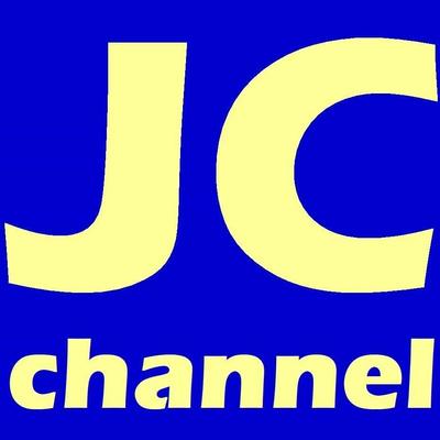 JC channel | Christliches Webradio