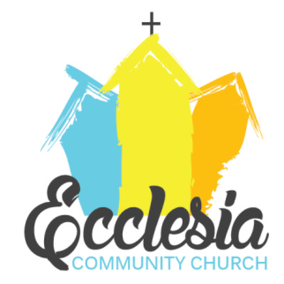 Ecclesia Community Church