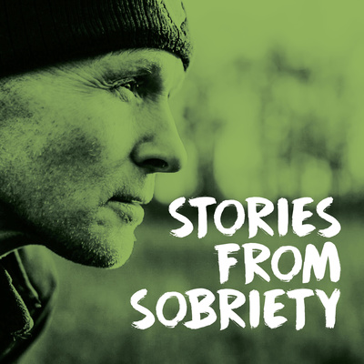 Racing for Recovery presents Stories from Sobriety