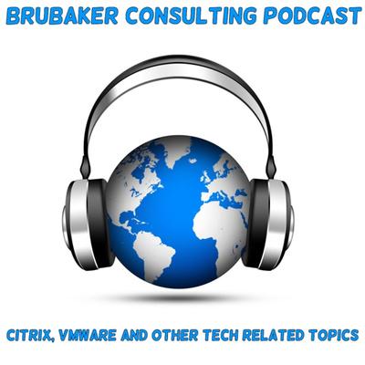 Brubaker Consulting