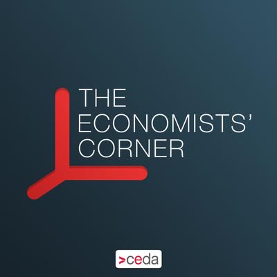 The Economists' Corner