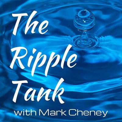 The Ripple Tank