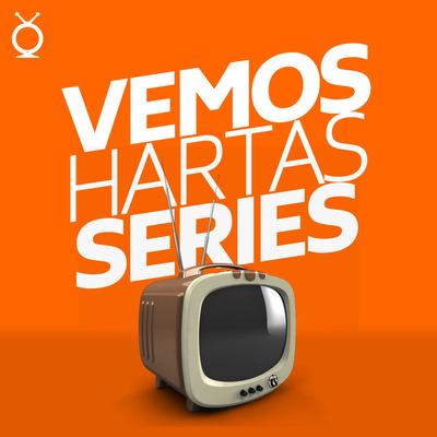 Vemos Hartas Series / Seriepolis.com