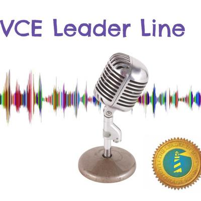 Leader Line