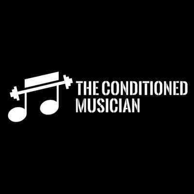 The Conditioned Musician