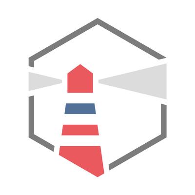 Kieler Leuchtturm - Podcast