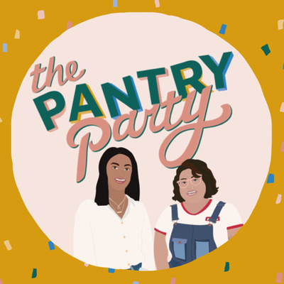 The Pantry Party