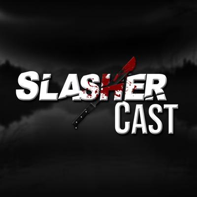 Slasher Cast