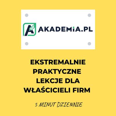Akademia.pl