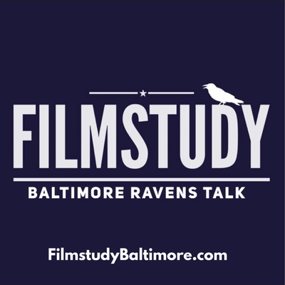 Filmstudy - Baltimore Ravens Talk