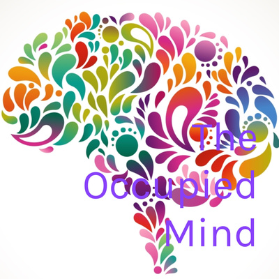 The Occupied Mind