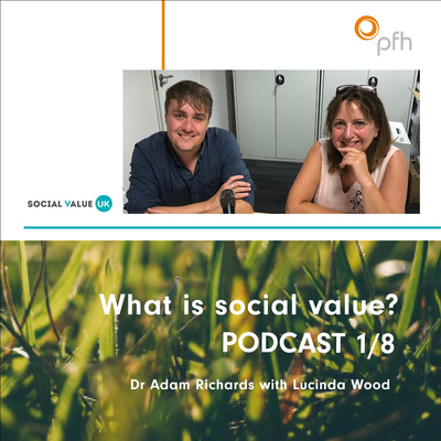 PfH and Social Value UK