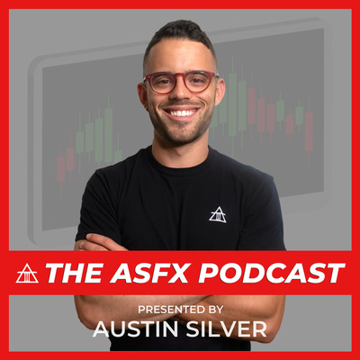 ASFX Podcast