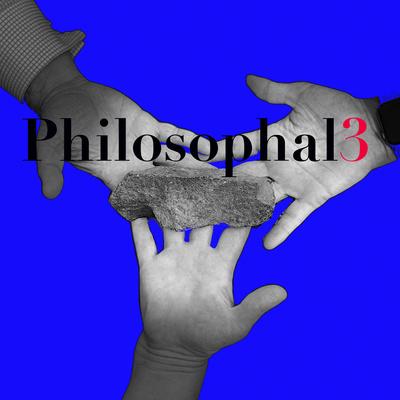Philosophal3