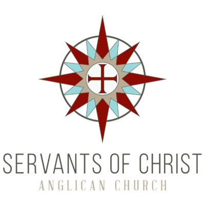 Servants of Christ Anglican Church