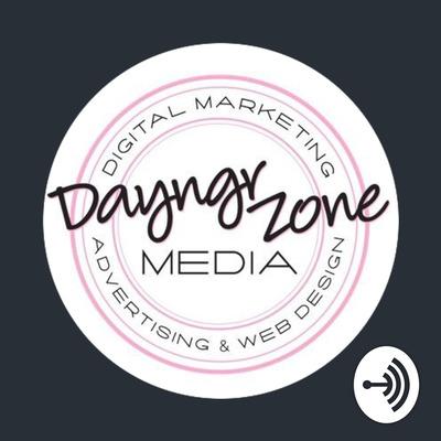DayngrZone Media