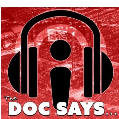 The Doc Says