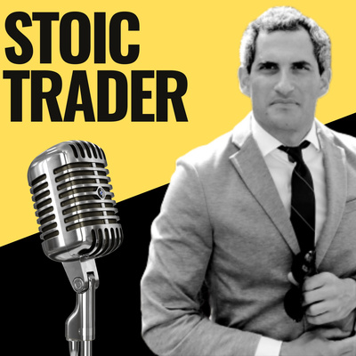 Stoic Trader Podcast