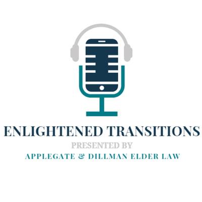 Enlightened Transitions