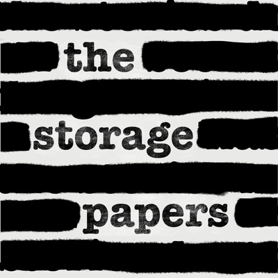 The Storage Papers