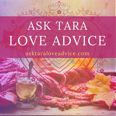 Asktaraloveadvice