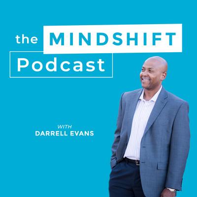 The MindShift Podcast