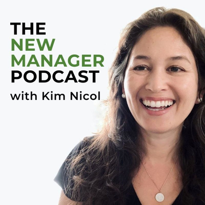 The New Manager Podcast