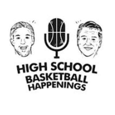High School Basketball Happenings