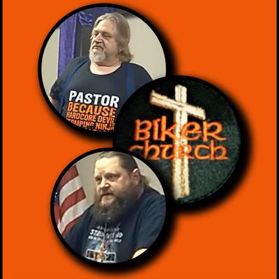 Biker Church Wylie Texas