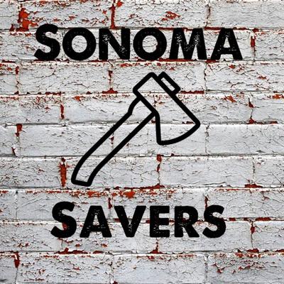 Sonoma Savers