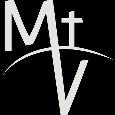Mt. Victory Baptist Church