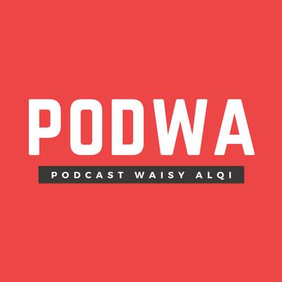 PODWA - PODCAST WAISY ALQI