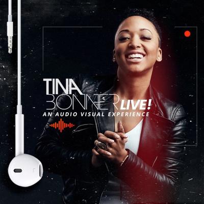 Tina Bonner Live
