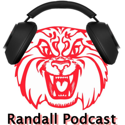 Randall Consolidated School District Podcast