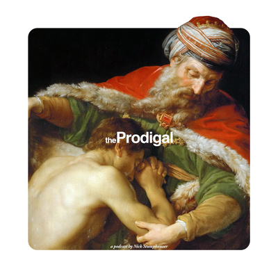 The Prodigal Podcast