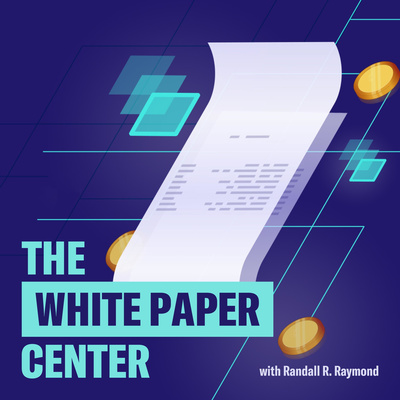 The White Paper Center