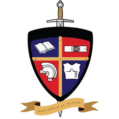 Annapolis Christian Academy Warriors Podcast