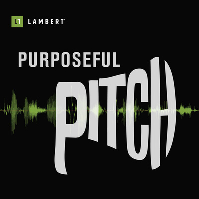 Purposeful Pitch